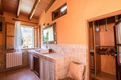 o-charming-mallorquin-style-house-with-swimming-pool-views-in--soller-p01997-13