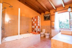 o-charming-mallorquin-style-house-with-swimming-pool-views-in--soller-p01997-14