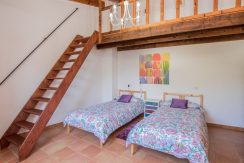o-charming-mallorquin-style-house-with-swimming-pool-views-in--soller-p01997-20
