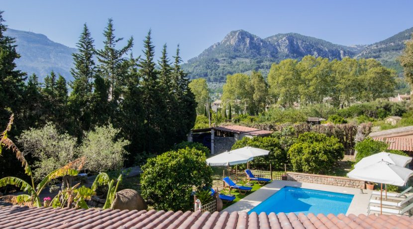 o-charming-mallorquin-style-house-with-swimming-pool-views-in--soller-p01997-22