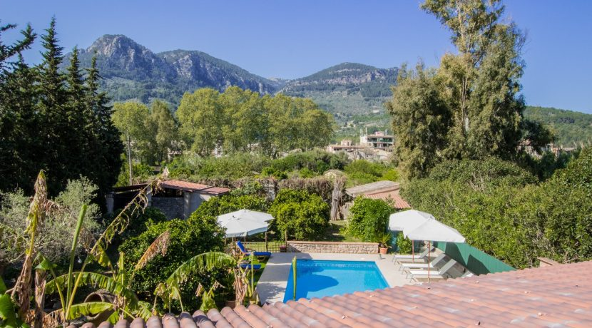o-charming-mallorquin-style-house-with-swimming-pool-views-in--soller-p01997-23