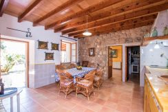 o-charming-mallorquin-style-house-with-swimming-pool-views-in--soller-p01997-26