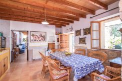 o-charming-mallorquin-style-house-with-swimming-pool-views-in--soller-p01997-29