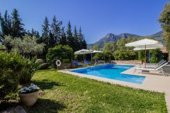 o-charming-mallorquin-style-house-with-swimming-pool-views-in--soller-p01997-5