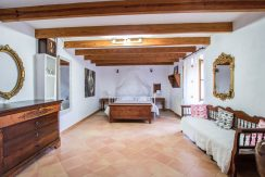 o-charming-mallorquin-style-house-with-swimming-pool-views-in--soller-p01997-9