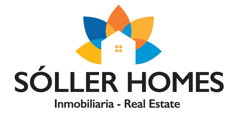 SOLLER HOMES