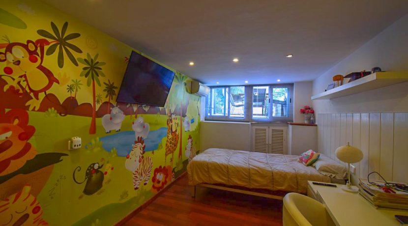 14Bedroom2.2