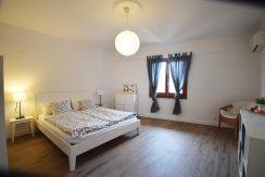 DSC_0001-Bedroom