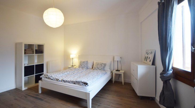DSC_0004-Bedroom