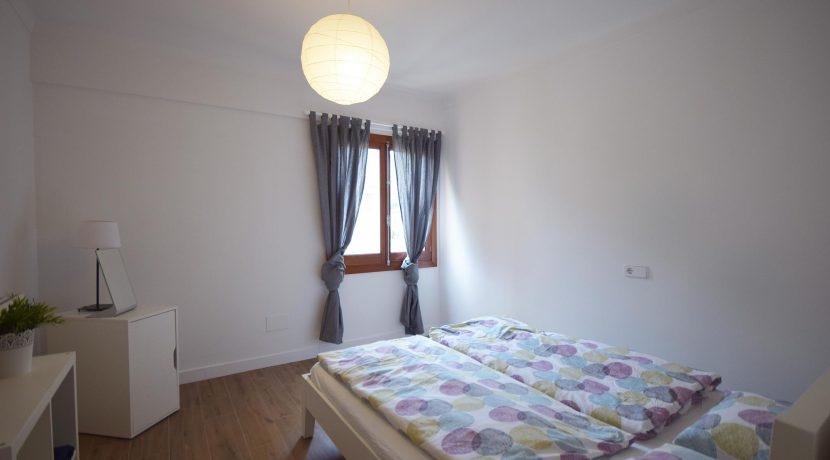 DSC_0005-Bedroom
