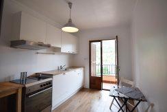 DSC_0020-Kitchen