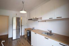DSC_0024-Kitchen